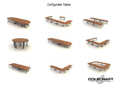 Configurable-Tables