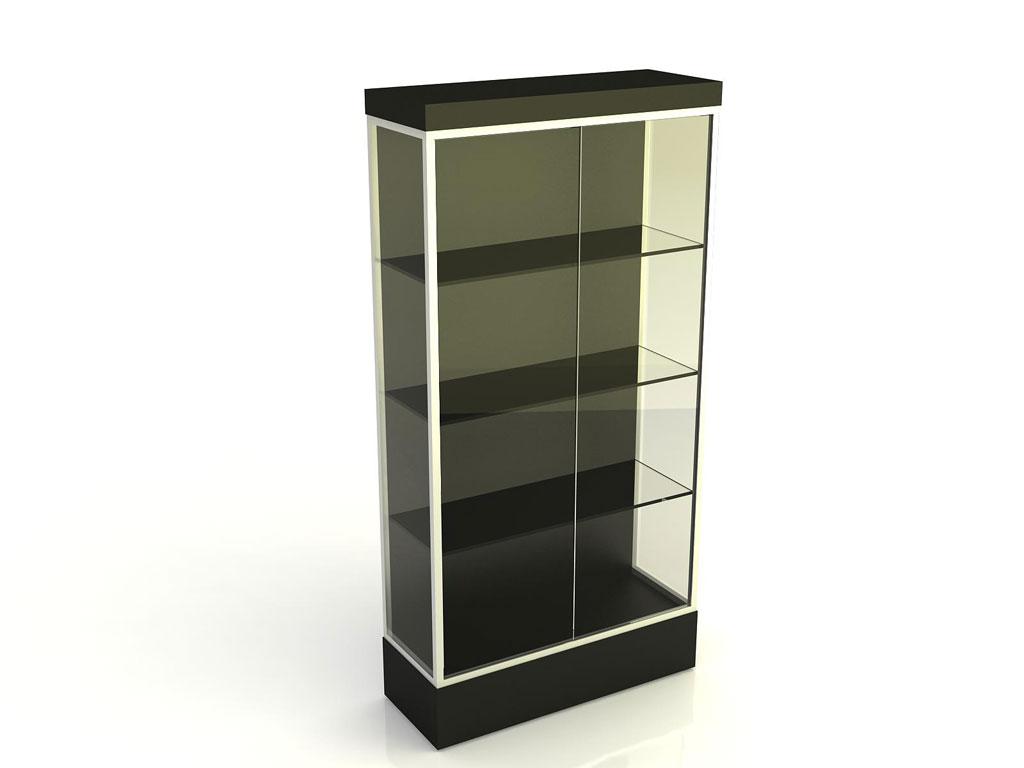 Display Cases | Colecraft